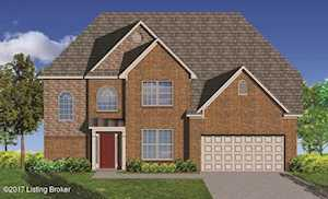 7206 Black Walnut Cir Louisville, KY 40229