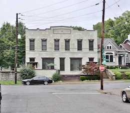 1110 Baxter Ave Louisville, KY 40204