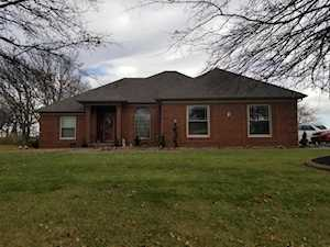123 Woodhill Rd Bardstown, KY 40004