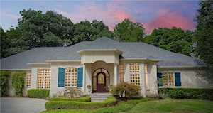 9108 Thoroughbred Boulevard Indianapolis, IN 46278