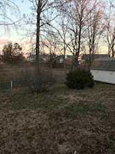 5505 Woodcross Pl Louisville, KY 40229