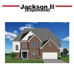1825 Rachels Run Lexington, KY 40509