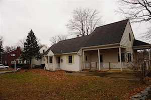 1112 Mount Allen Rd Park Hills, KY 41011
