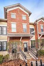 6633 Reserve Drive Indianapolis, IN 46220