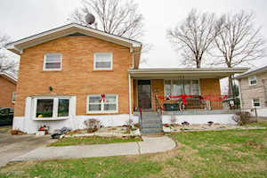4202 Wooded Way Louisville, KY 40219
