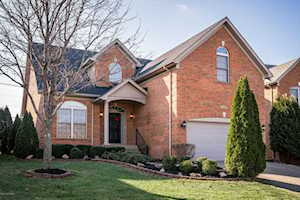 15108 Abington Ridge Pl Louisville, KY 40245