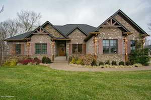 112 John R Gaither Ct Shepherdsville, KY 40165