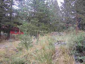 Lot 8 Block B By Day Drive Twin Lakes, Bridgeport, CA 93517