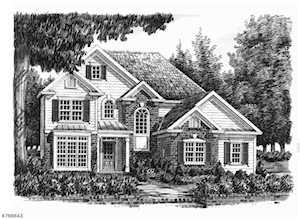 167 Cedar Knolls Rd Hanover Twp., NJ 07981