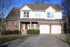 11005 Craigs Creek Pl Louisville, KY 40241