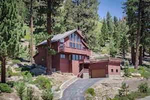 135 Holiday Way Mammoth Lakes, CA 93546