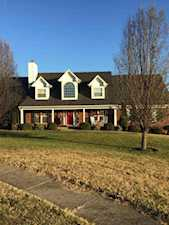 249 Kingswood Taylorsville, KY 40071