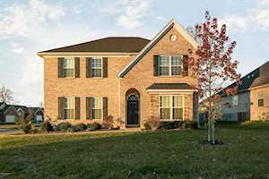 11701 English Meadow Dr Louisville, KY 40229