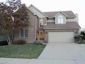 3773 Broadmoor Drive Lexington, KY 40509