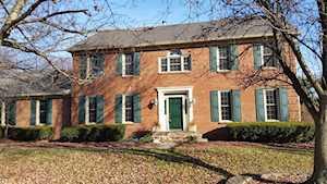 2161 Broadhead Place Lexington, KY 40515