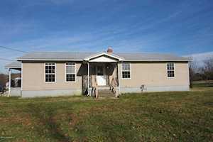 3072 Greensburg Rd Buffalo, KY 42716