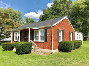 6907 Sky Blue Ave Louisville, KY 40258
