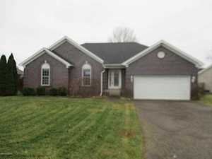 755 Circle Valley Dr Louisville, KY 40229