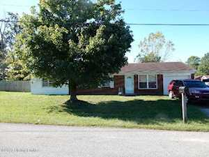 109 Dale Rd Hillview, KY 40229