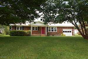 408 Chester St Leitchfield, KY 42754