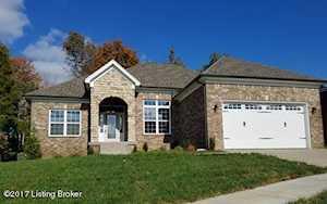 7630 Pauls View Pl Louisville, KY 40228