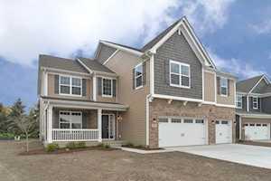 3420 Elsie   Lot# 2 Lane Hoffman Estates, IL 60192