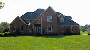 421 Marks Ln Bardstown, KY 40004