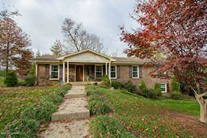 6806 Stone Hill Rd Louisville, KY 40214