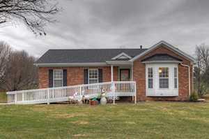 57 Stoneridge Ct Fisherville, KY 40023