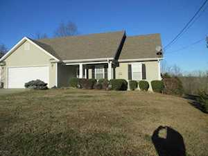405 Trappers Ridge Ct Vine Grove, KY 40175