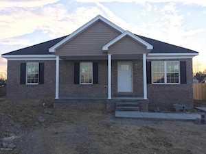 597 Tecumseh Dr Shepherdsville, KY 40165
