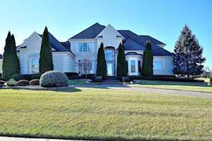 2216 Arnold Palmer Blvd Louisville, KY 40245