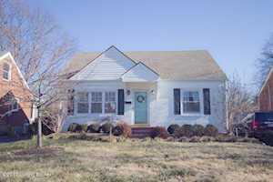 219 Merriman Rd Louisville, KY 40207