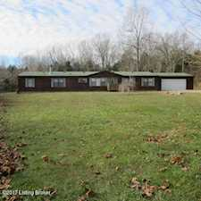 1825 Fort Ave Vine Grove, KY 40175
