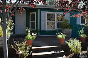 65412 78th Street Bend, OR 97701