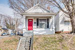 1001 Mulberry St Louisville, KY 40217