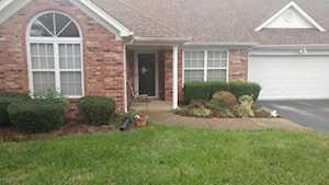 4228 Lilac Vista Dr Louisville, KY 40241