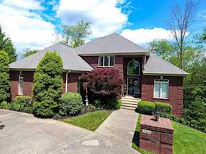5804 Tee View Ct Prospect, KY 40059