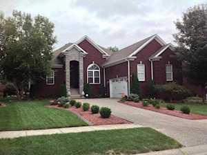 409 Gablewood Cir Louisville, KY 40245