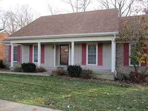 7204 Ridge Creek Rd Louisville, KY 40291