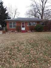 9508 Yellow Pine Ct Louisville, KY 40229