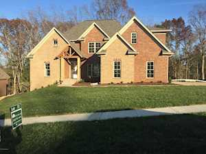 7606 Keller Way Crestwood, KY 40014