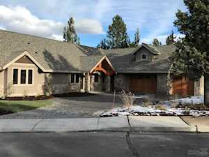 1836 NW Remarkable Drive Bend, OR 97701
