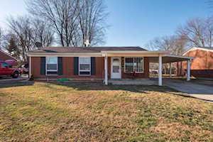 8512 Jan Way Louisville, KY 40219