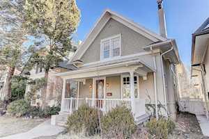 446 Lafayette Street Denver, CO 80218