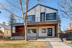 2609 Bellaire Street Denver, CO 80207