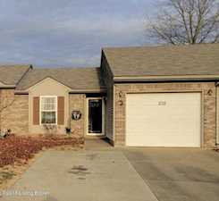 208 Beechtree Ln Mt Washington, KY 40047