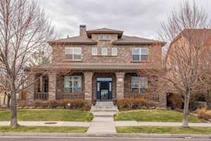 2605 Beeler Street Denver, CO 80238