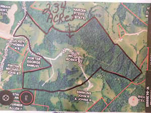 661 West Kelly Falmouth, KY 41040