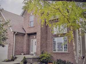 1455 Grouse Ct Shelbyville, KY 40065